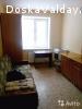 1-к квартира, 15.1 м², 1/3 эт. ул. Песчаная