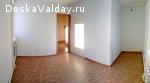 1-к квартира, 28.3 м², 1/3 эт., ул. Энергетиков