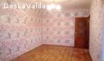 1-к квартира, 31.8 м², 1/5 эт. ул. Ленина