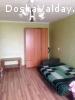 1-к квартира, 33 м², 3/5 эт. пр-т. Васильева