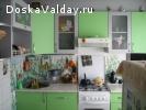 1-комн. квартира 30 кв.м. 3/5 эт. ул.Молодежная
