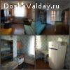 1-комн. квартира, 30 кв.м., ул. Радищева, д.15а
