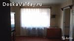 2-к квартира, 35.6 м², 2/2 эт. ул.Железнодорожная д.17