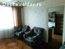 2-к квартира, 41 м², 3/5 эт. ул. Октябрьская