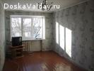 2-к квартира, 44 м², 5/5 эт. ул. Радищева