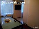 2-к квартира, 47 м², 1/2 эт. ул. Мелиораторов