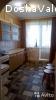 2-к квартира, 48 м², 1/2 эт. пр-т. Васильева