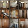 2-комн.квартира 55 кв.м., пр.Васильева, автономное отопление