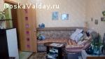 3-к квартира, 54 м², 4/5 эт. ул.Молодежная