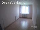 3-к квартира, 60 м², 2/2 эт. ул. Мелиораторов