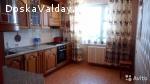 3-к квартира, 63.9 м², 4/5 эт. пр-т. Васильева
