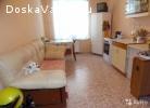 3-к квартира, 75.1 м², 2/3 эт. ул. Песчаная