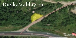 АГЗС и АЗС (автозаправочная станция), 1500 м²