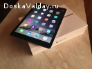 Apple iPad Air 2 Wi-Fi+Cellular (серый космос) 64GB