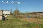 Аренда или продажа 20ГА земли КФХ в Калужской области