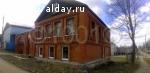 Дом 150 кв.м. на участке 8,3 сотки в центре города.