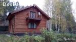 Дом в д.Ящерово