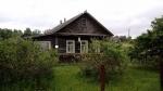 Дом в с. Едрово