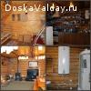 Двухэтажный дом 160 кв.м. с. Едрово, БЕРЕГ озера