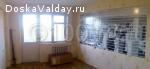 Комната 18 кв.м.в 3-х комн. квартире ул.Молодежная