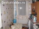 Комната 19,4 кв.м. в 2-х комнатной квартире ул. Молодежная
