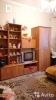 Однокомнатная квартира в Валдае
