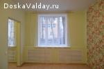 Продаётся 2 к.кв., в В.Новгороде, 1 250 т.р.