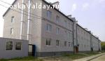 Продам квартиру-студию, 26 м², 2/3 эт. ул.Песчаная д.30
