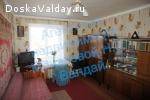 Продам 1-комн.квартиру 32 кв.м., пр.Васильева, д.9, этаж 2