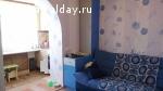 Продам 1-комн. квартиру 4/6 эт. пр-т Васильева д.25