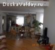 Продам 2 эт. дом коттедж в центре г. Валдай Новгородской обл