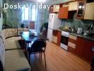 Продам 2-к квартиру, 55 м², 3/6 эт.г. Валдай,ул.Ленина 39
