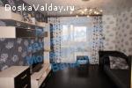 Продам 3-х комнатную квартиру ул.Реченская, д.3