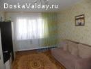 Продам 3-комн. квартиру 62 кв.м., ул.Гоголя, д.14, этаж 2