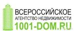Продам 4-к квартиру, 59 м², 2/5 эт. ул.Молодежная