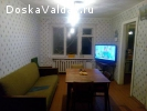 Продам 4-комн. квартиру 60 кв.м. 5/5 ул.Радищева