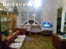 Продам 4-комн. квартиру 62 кв.м. 3/5 пр-т.Комсомольский