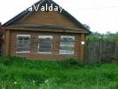 Продам дом 30 кв.м. на участке 1281 кв.м. на пр-т Советский.