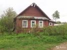 Продам дом 34 кв.м. в дер.Мишнево Тверской области