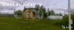 Продам дом 36 кв.м. на участке 8 соток ул.Екатерининская