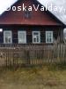 Продам дом 50 кв.м. на участке 15 соток д.Выползово