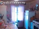 Продам дом с участком Н.Ситенка