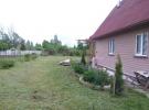 Продам дом в п.Шимск
