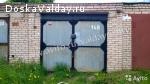 Продам гараж 25. м. ул. Радищева