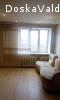 Продам комнату 13 м., с мебелью