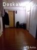 Продам комнату в общежитии 12 кв.м