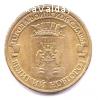 """продам монету 10 рублей ГВС """"Великий Новгород"""", 2012 год"""