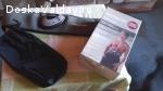 Продам пояс  для Тренировки  slendertone АБС. Размер для бол