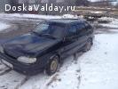 Продам ВАЗ 2114