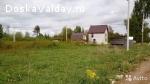 Продам земельный участок 12 соток ул. Екатерининская